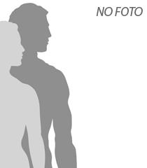 LUCA FORTUGNO personal trainer certificato ISSA Europe